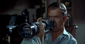 rear-window