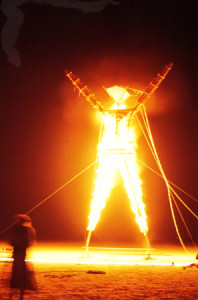 burning_man_1990_burn