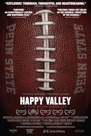 happy valley 1