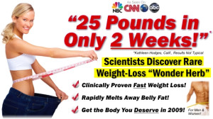 lose-weight-fast-11