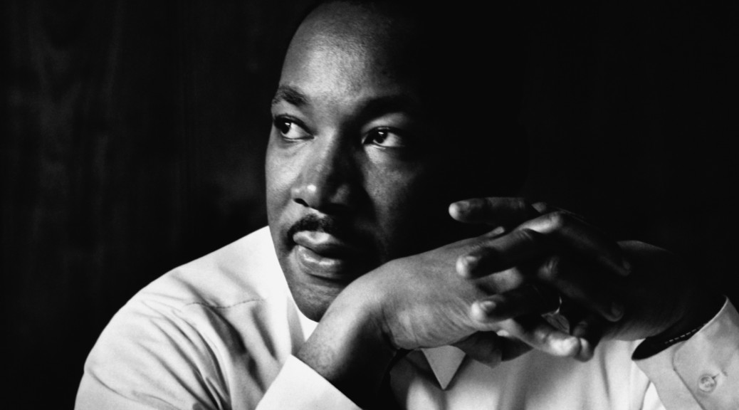 Quotes From Mlk Letter From Birmingham Jail: Examples Of Ethos, Pathos, And Logos In MLK's Letter From