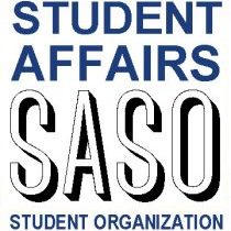 Student Affairs Student Organization