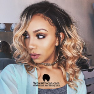 ciara-ombre-brazilian-hair-lace-wig-clw26-3a6804c1