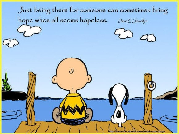 hope-snoopy-beingthere