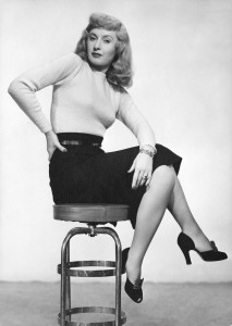 Annex - Stanwyck, Barbara (Double Indemnity)_NRFPT_04