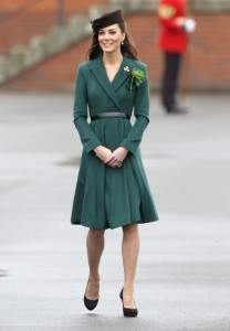 kate-middleton-green-belted-coat-getty-388x560