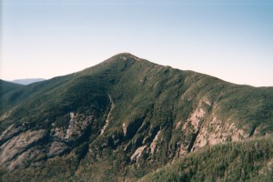 Mt. Marcy Photo by D. Tripp, Wikimedia Commons