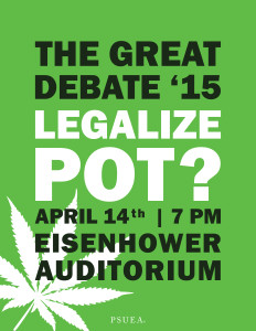 GreatDebateFlyer