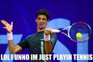 lol-i-dunno-im-just-playing-tennis