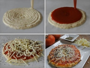 3d-printed-pizza-640x0