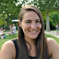 PhD student awarded two fellowships to study in France