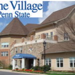 The Village at Penn State
