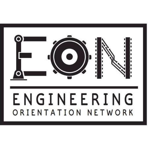 Engineering Orientation Network