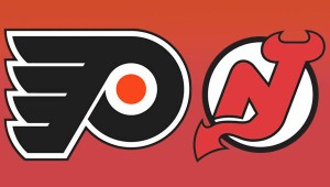 flyers new jersey