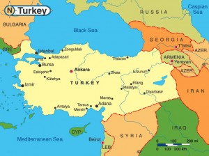 turkey_map_02