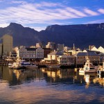 cape-town-flights