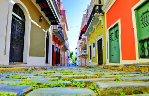 Alley-in-the-old-city-of-San-J-2