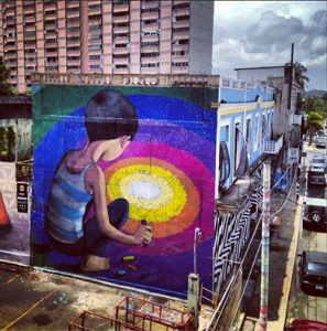 Color-es-Ley-by-Seth-FR-for-Santurce-es-ley-in-San-Juan-PR