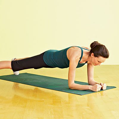plank-exercises-variations