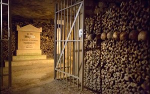 http://www.catacombes-de-paris.fr/english.htm