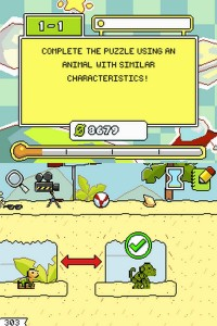 372662018-super-scribblenauts-8