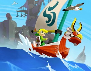 windwaker