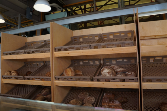 1blue-oven-bakery-1000x664