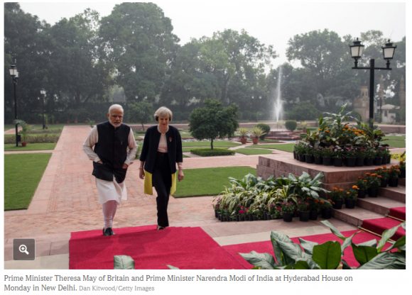 britian-and-india-synergy