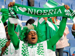 http://www.nairaland.com/1050123/nigerian-pride-pictures