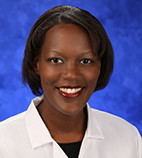 Rebecca Phaeton, MD Assistant Professor of Obstetrics & Gynecology Penn State Hershey College of Medicine
