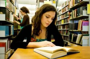 64718-425x282-Library_Studying