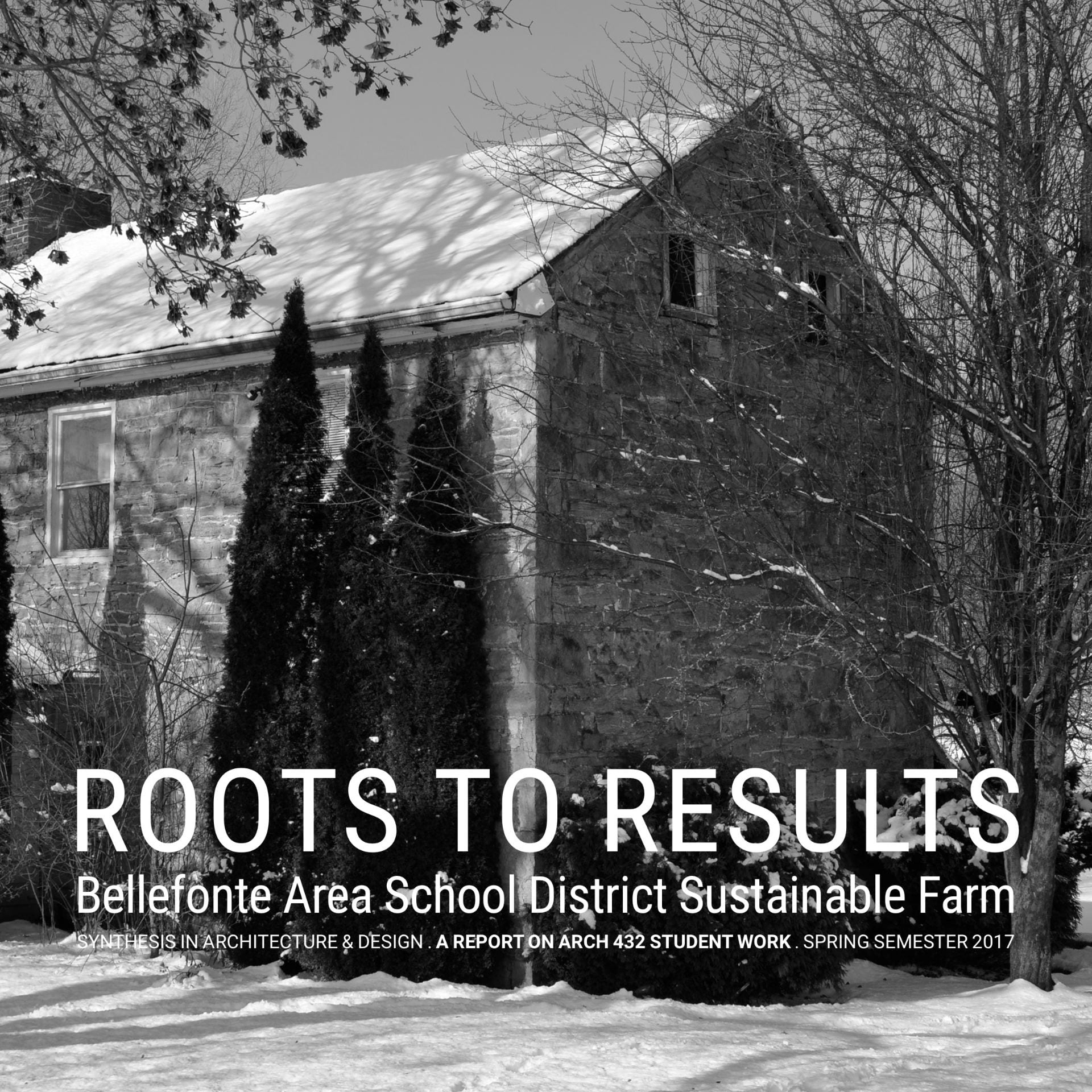 Link to Roots and Results Studio Partnership Book