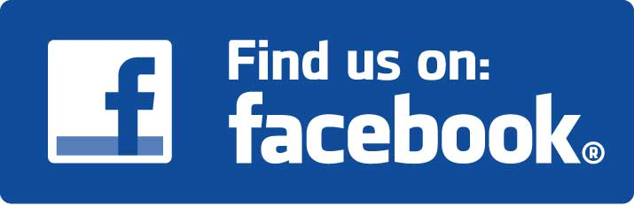 Join our Facebook information group