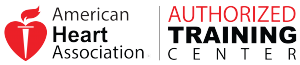 american_heart_association_trainning_center