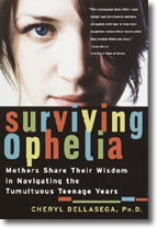 surviving_ophelia