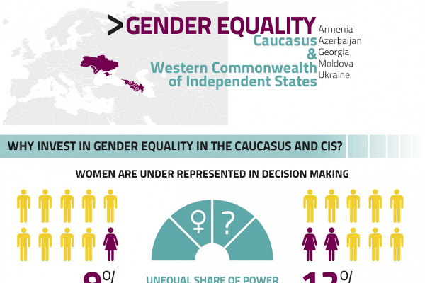 the features of the problem of gender inequality in the world Afghanistan may be the only country in the world the government of which is keen on actively excluding girls from schooling (it combines this with other features of massive gender inequality), but there are many countries in asia and africa, and also in latin america, where girls have far less opportunity of schooling than boys do.