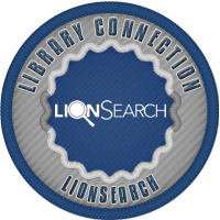 LionSearch