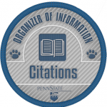 infolit_organizer_citations