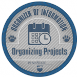 infolit_organizer_projects