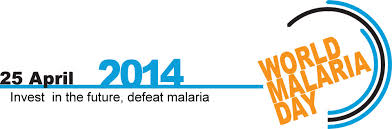 (Picture courtesy of rollbackmalaria.org)