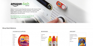 original-amazon-dash-button-focused-on-household-items