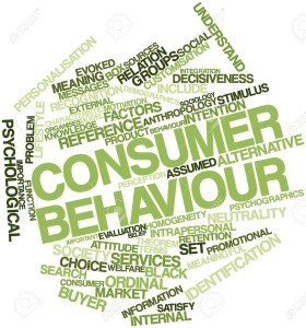 15995850-Abstract-word-cloud-for-Consumer-behaviour-with-related-tags-and-terms-Stock-Photo
