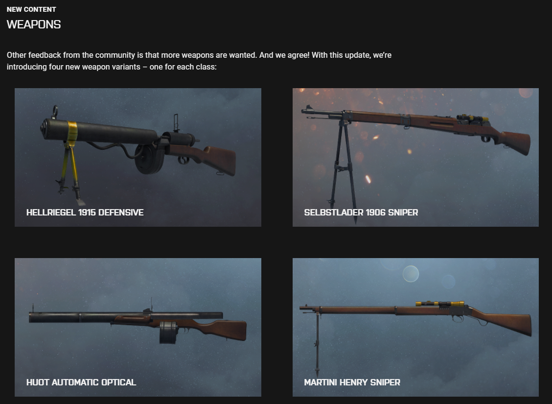 Bf1 New Variants 2b6e89p Png