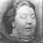 martha_tabram_whitechapel_murder_victim_sm
