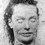 ripper_victim_elizabeth_stride
