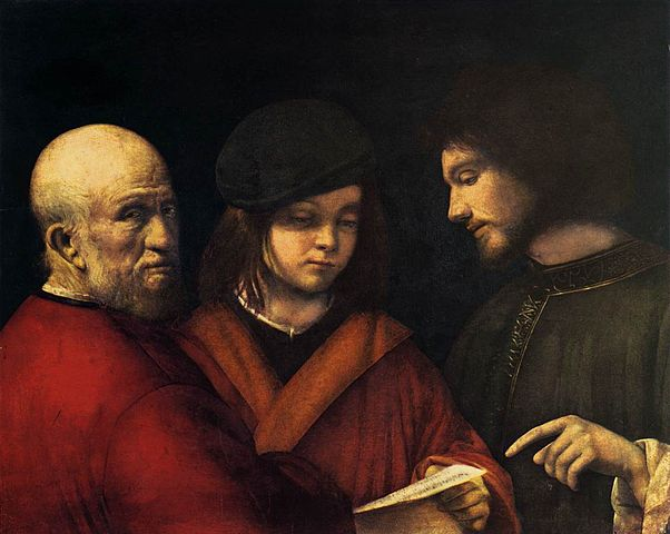 602px-Giorgione,_Three_Ages