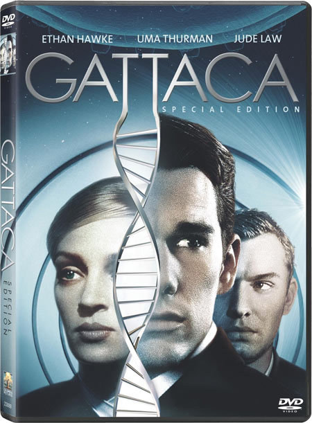 gattaca-inspirational-movie