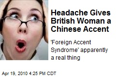 headache-gives-british-woman-a-chinese-accent