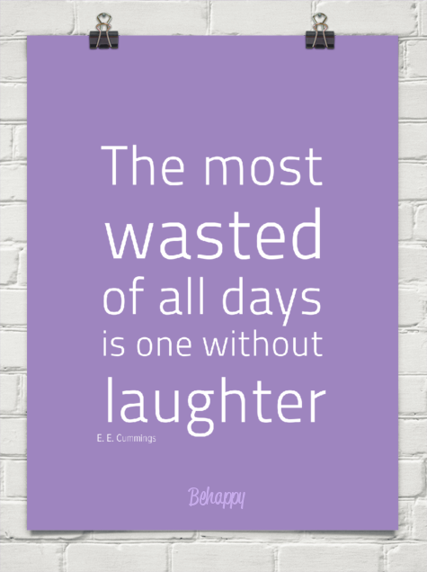 Quotes About Being Hurt By Your Best Friend Laughter.. | Quotes &a...