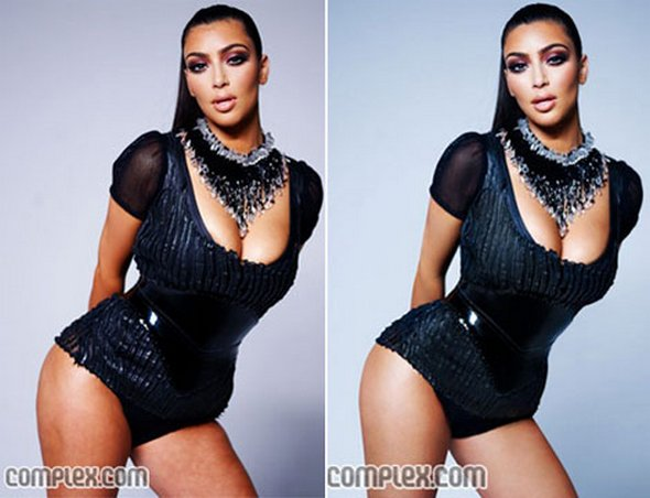 celebrities-before-and-after-photoshop-17